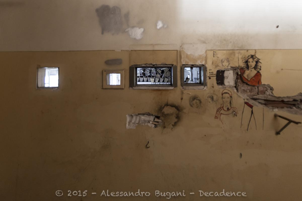 Ospedale Banti-49