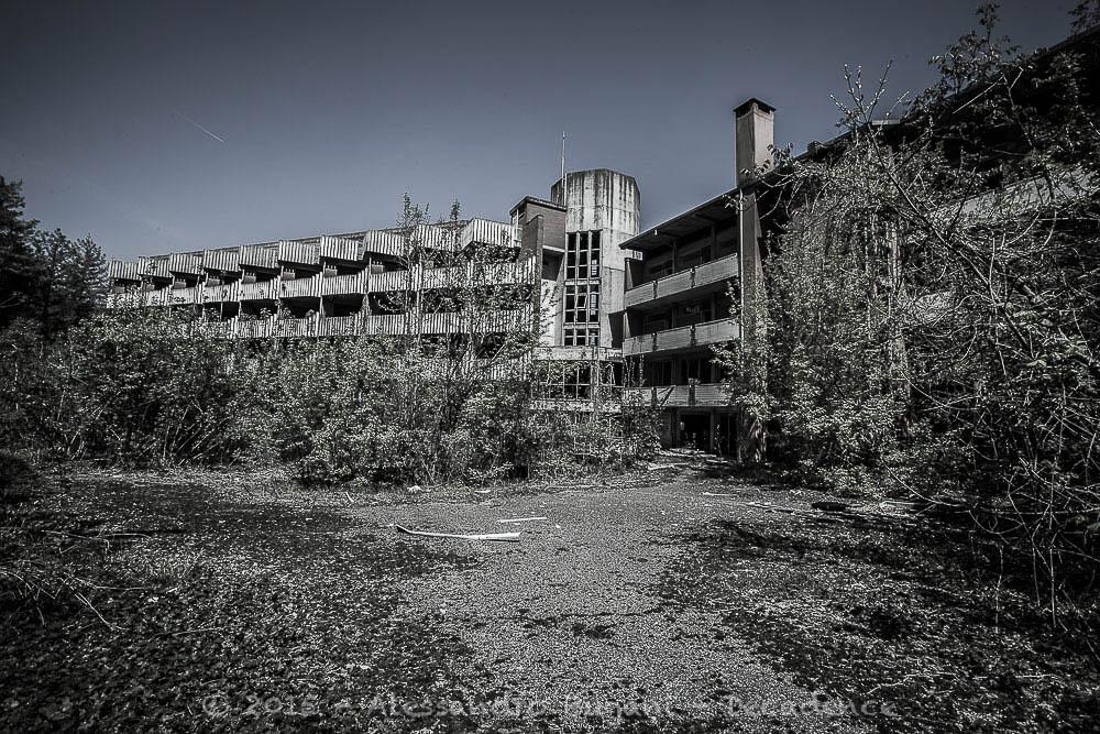 Casa del portuale dovadola-39