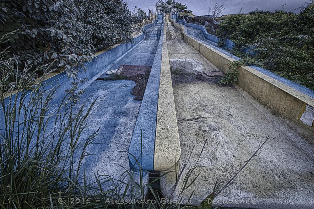 Acquaria Park-19