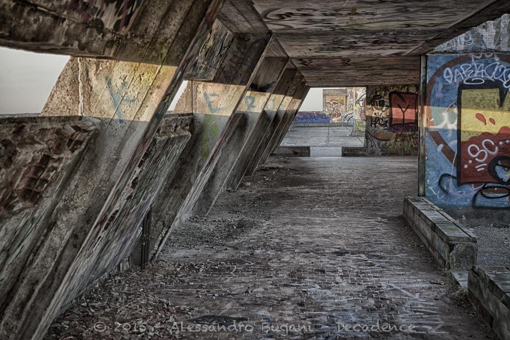 Mostro di Casalecchio-58