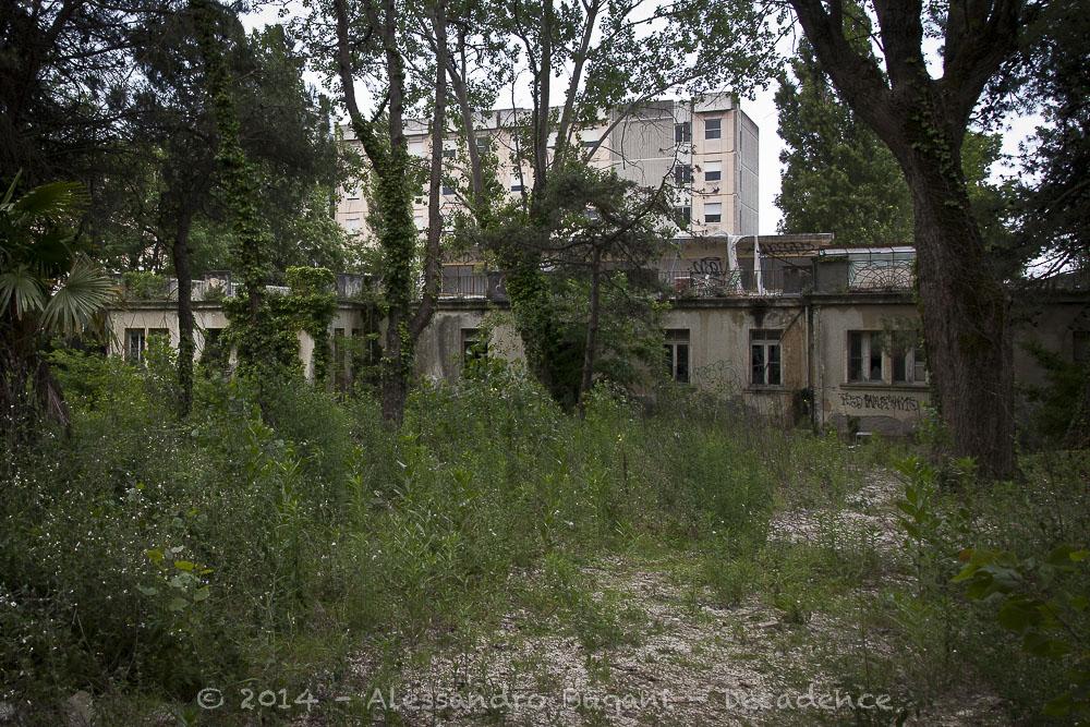 Ospedale del mare-183