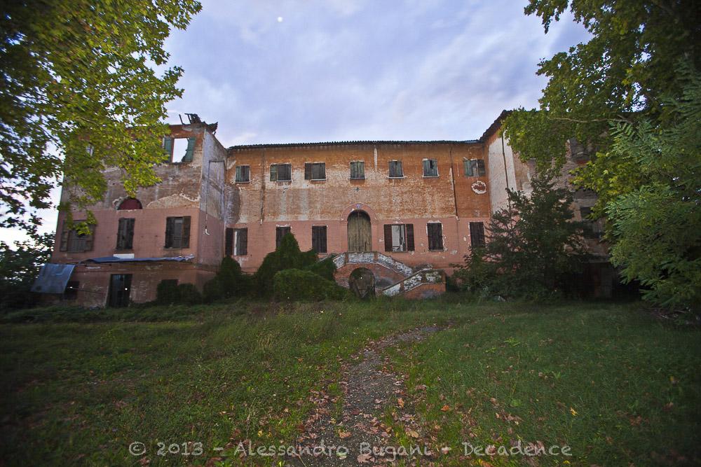 Villa manzuta-24
