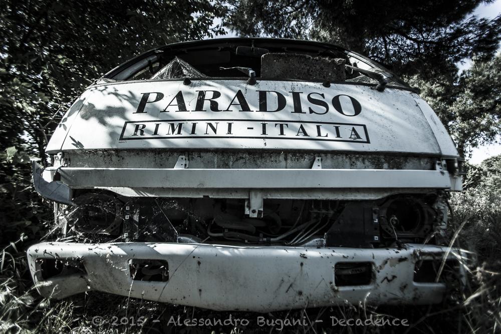 Paradiso-Discoteca-5