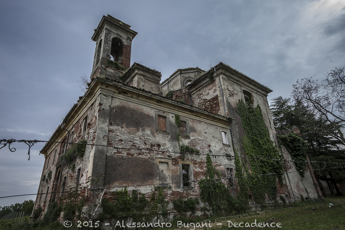 Monastero-di-Scardavilla-36