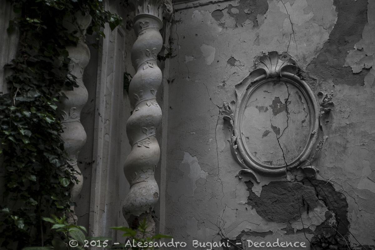 Monastero-di-Scardavilla-21