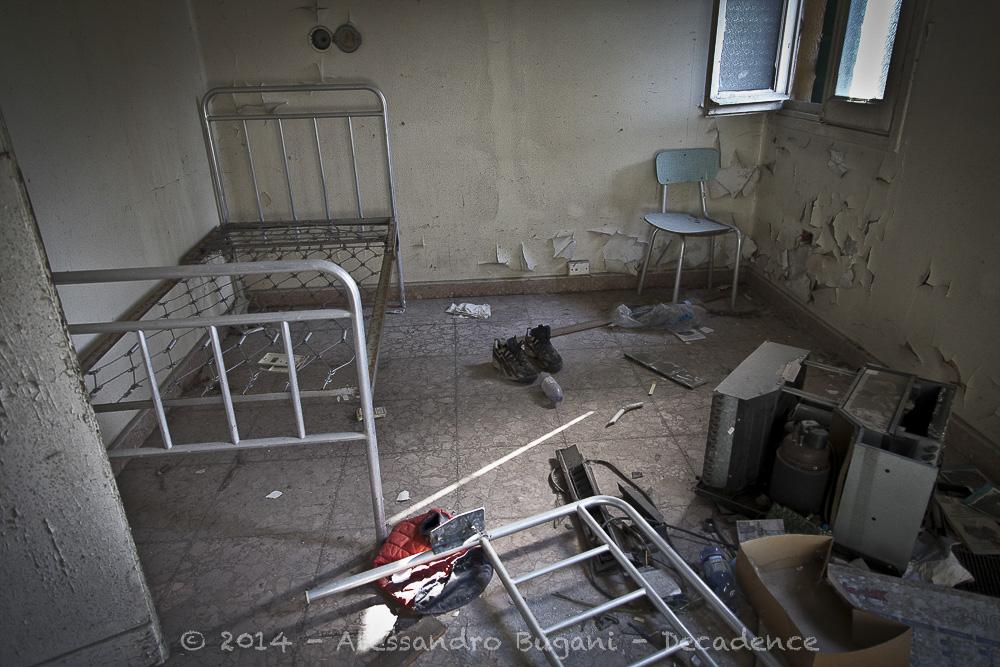 Ospedale del mare-104