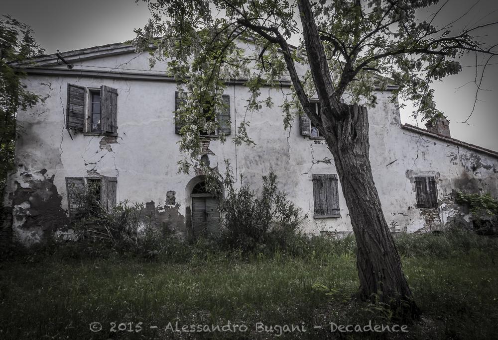 Chiesa-di-Petrignone-3