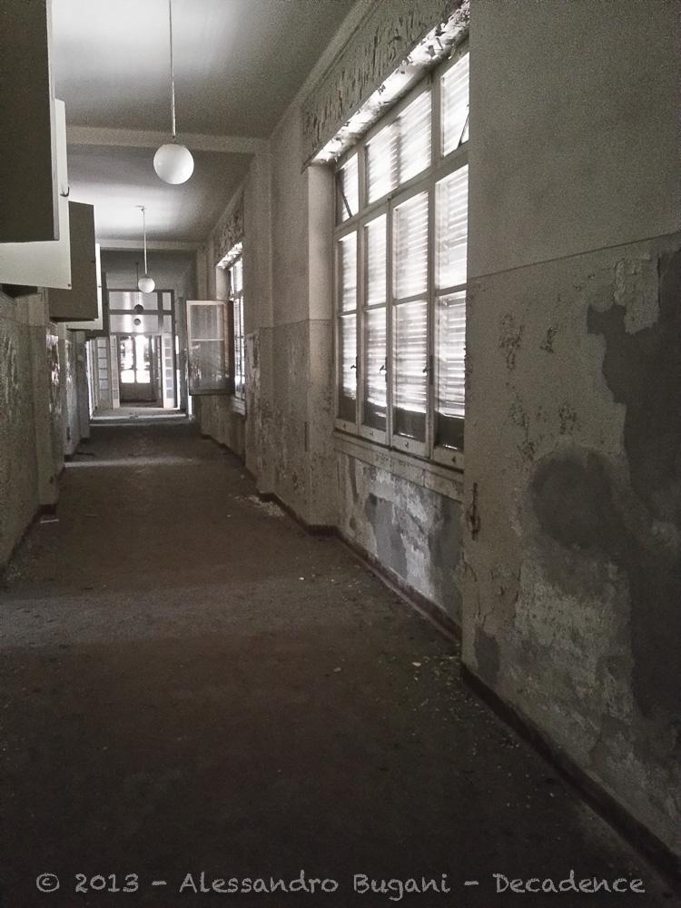 Ex sanatorio di montecatone-10