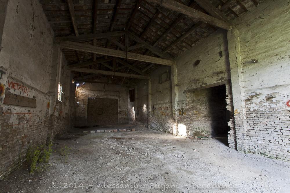Casa abbandonata-29