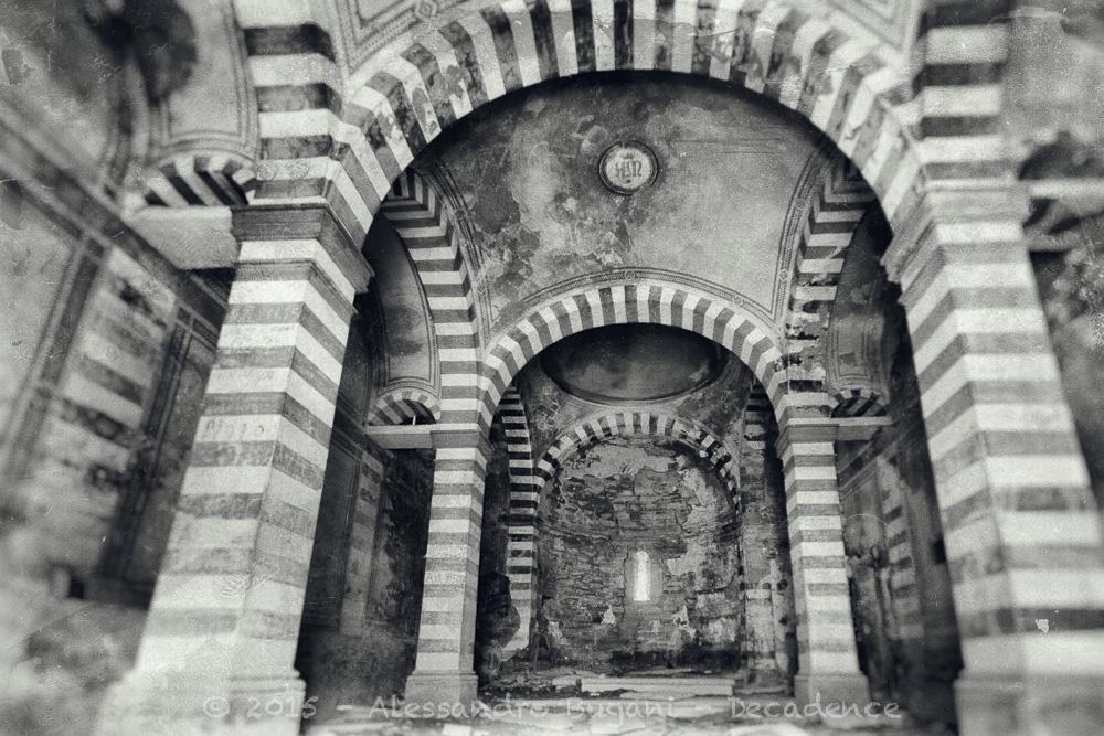 Brento Sanico-30