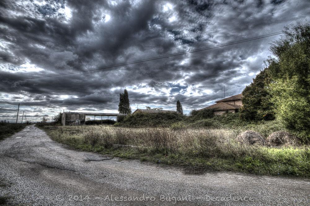 Casa abbandonata-2