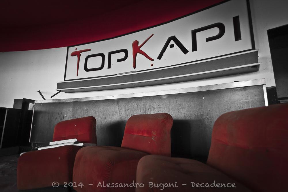 Topkapi discoteca-27