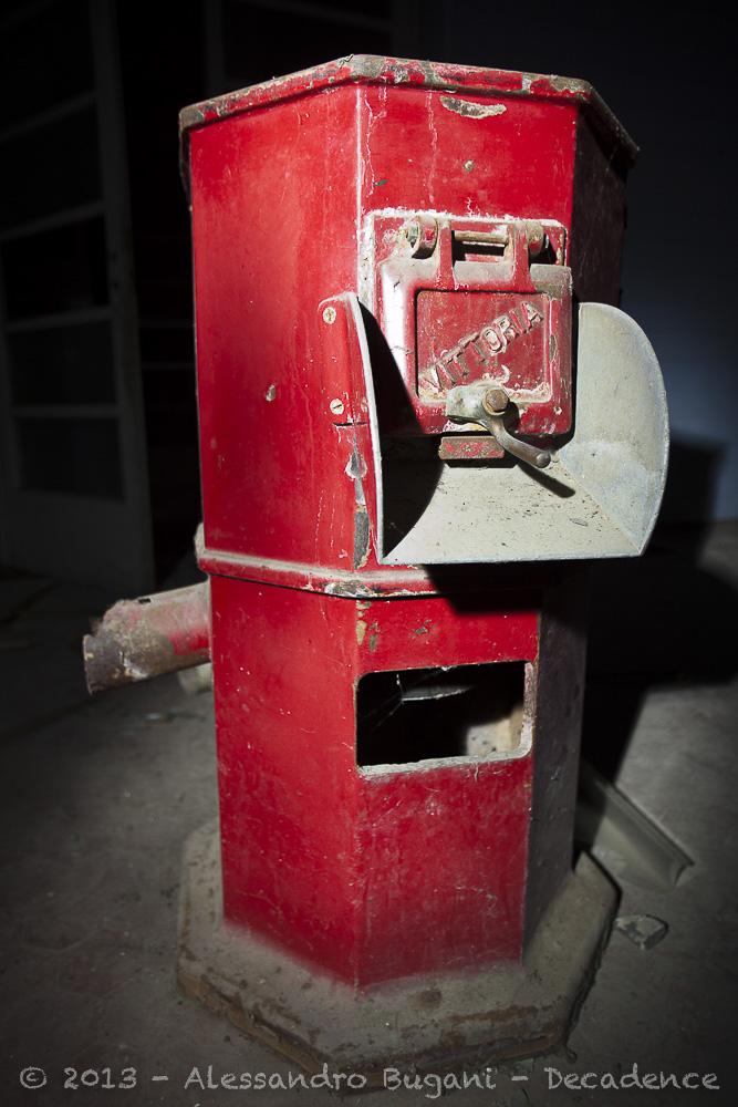Ex sanatorio di montecatone-84