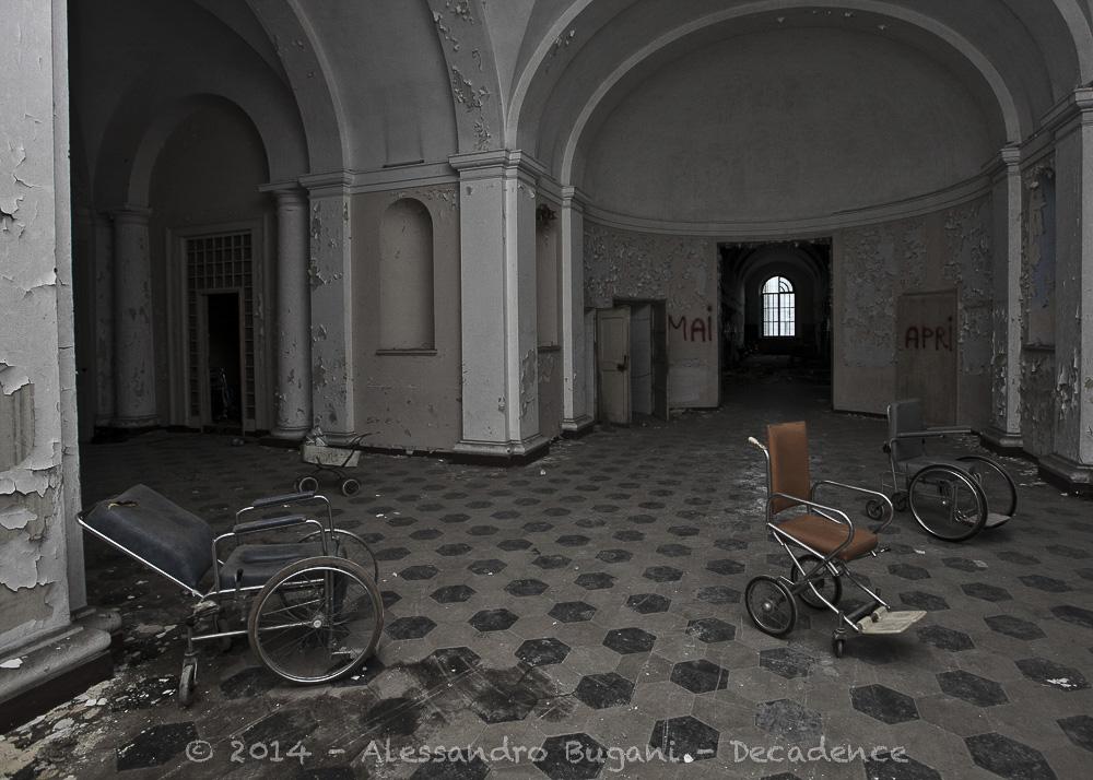 Ospedale psichiatrico di Colorno-236