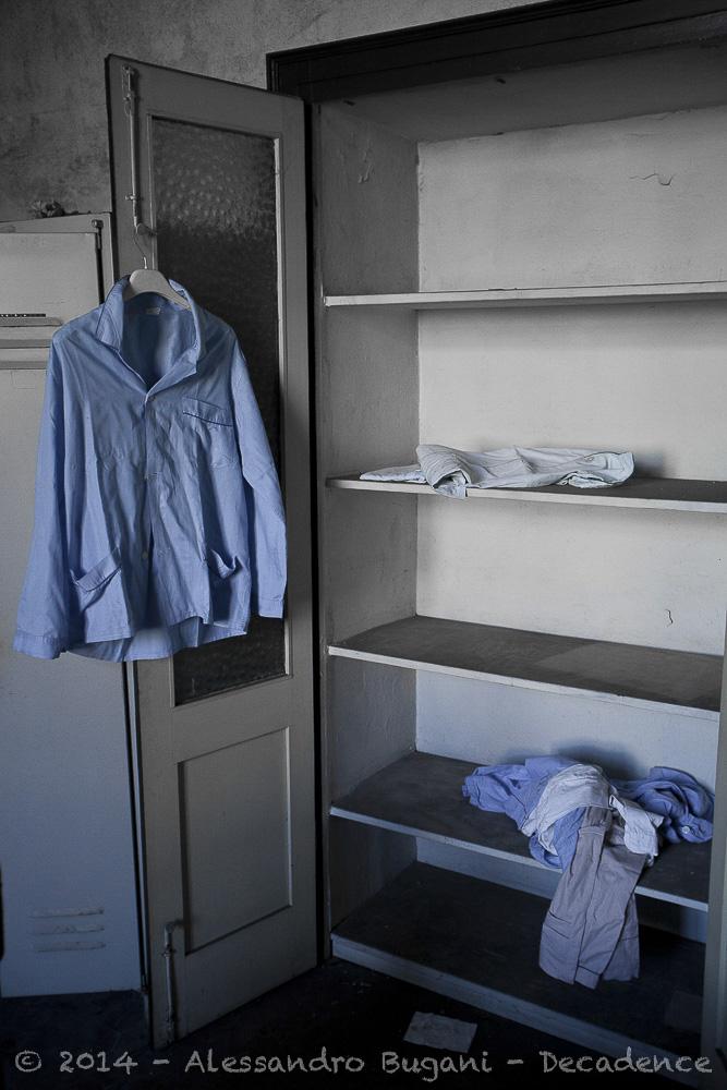 Ospedale psichiatrico di Colorno-95