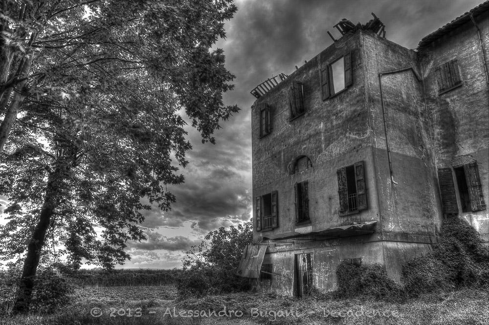 Villa manzuta-19