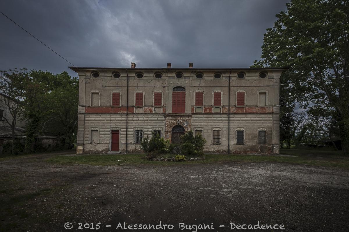 Monastero-di-Scardavilla