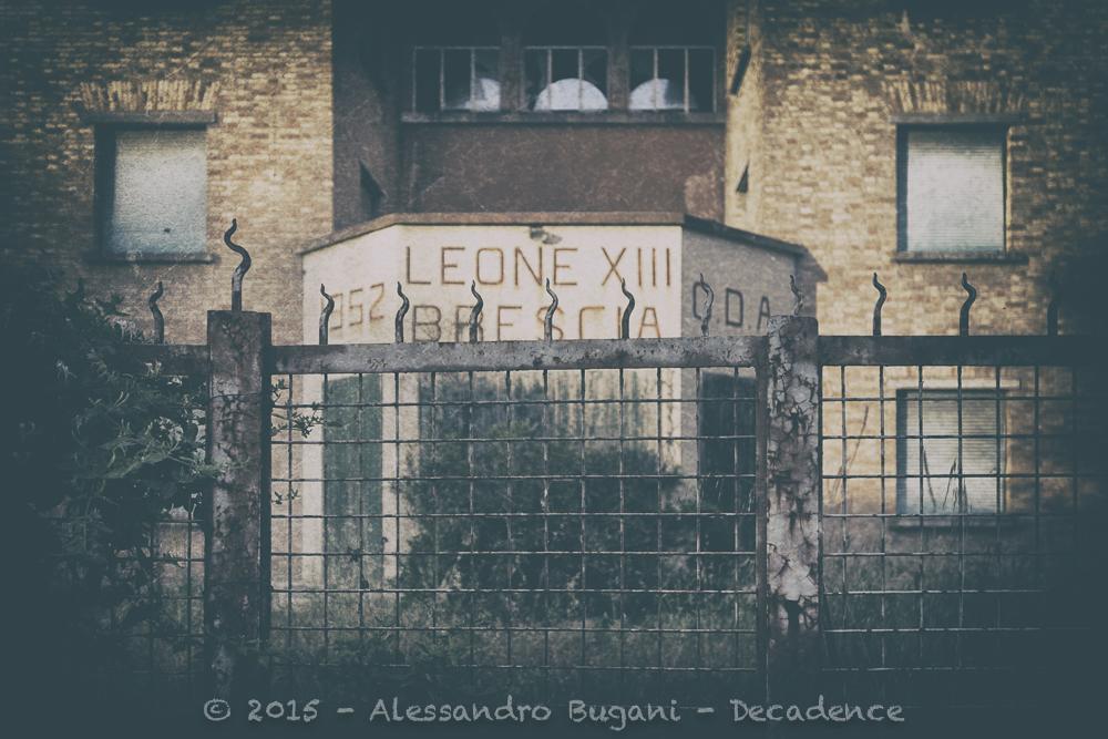 Colonia-Leone-XIII-94