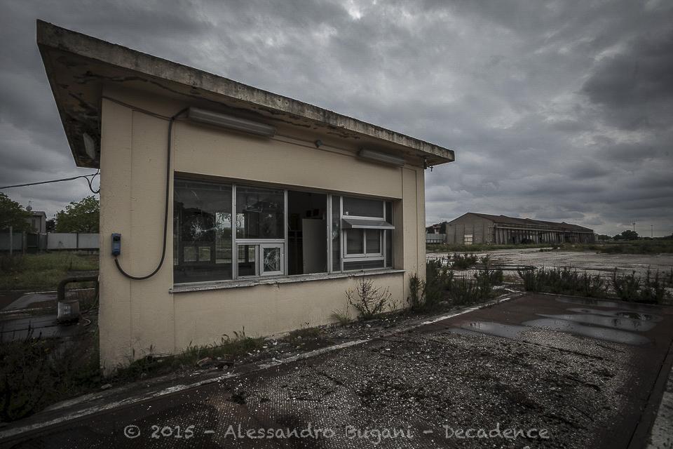 Ex-zuccherificio-Sfir-06