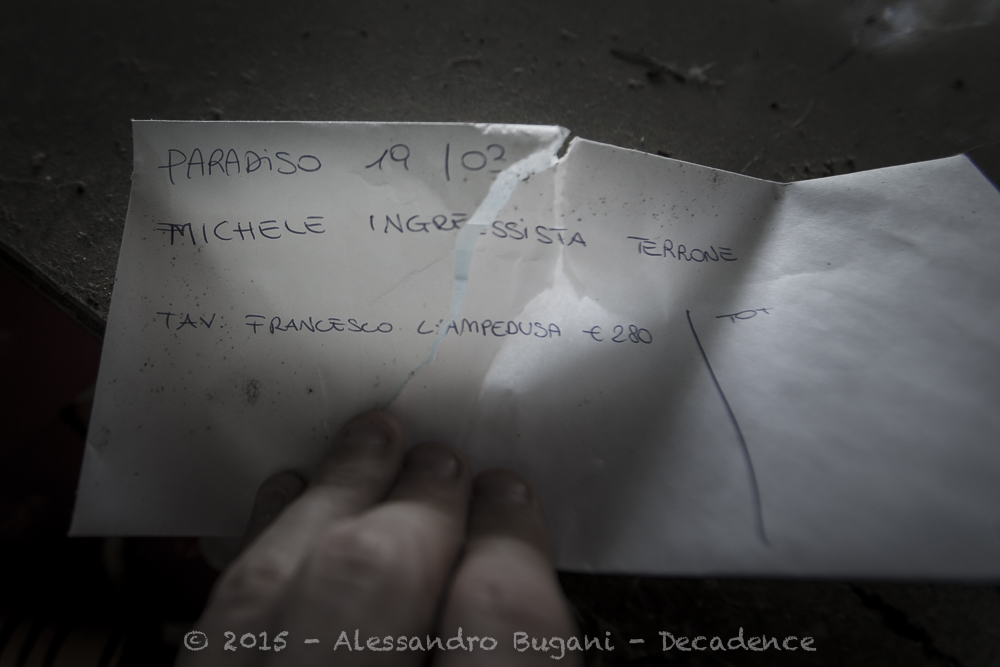 Paradiso-Discoteca-21