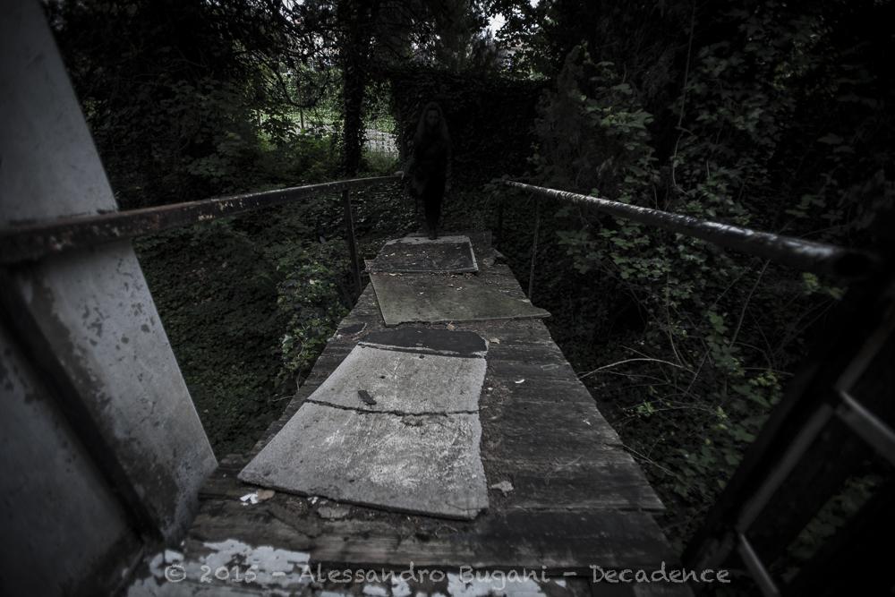 Echoes-Discoteca-15