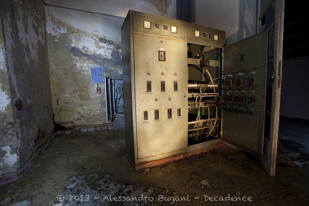 Ex sanatorio di montecatone-71