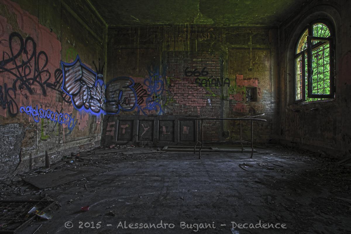 HDR_Aguscello3