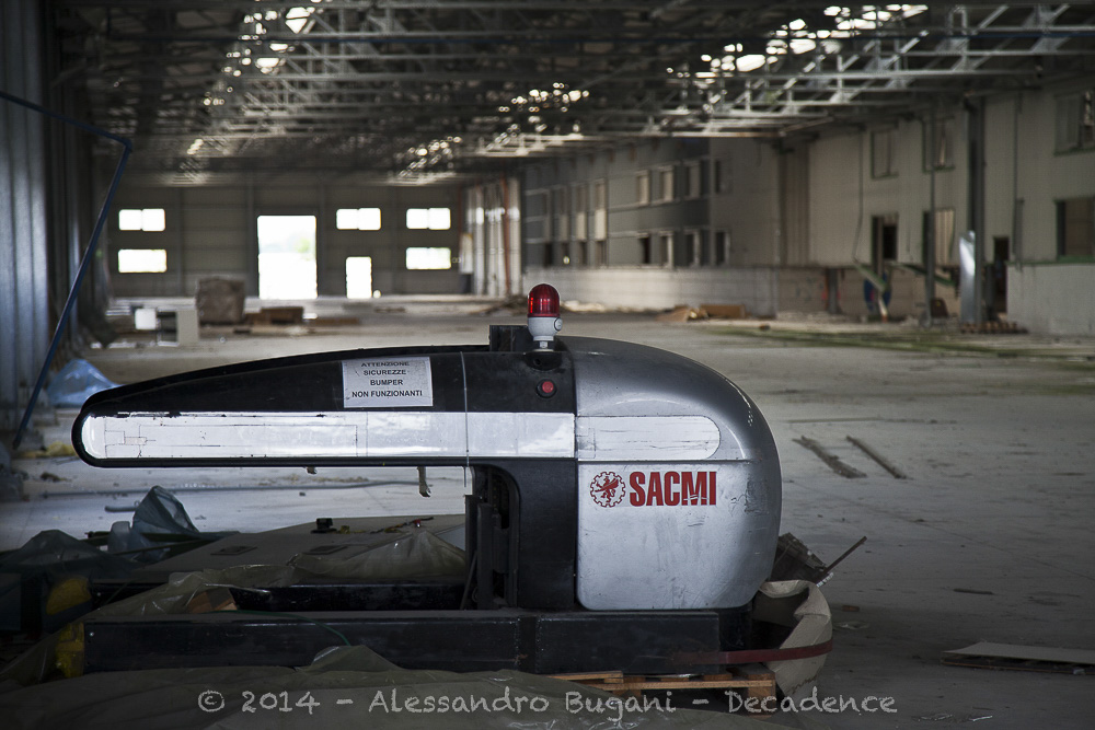 Cercom fabbrica-66