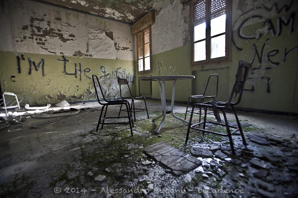 Ospedale psichiatrico di Colorno-157