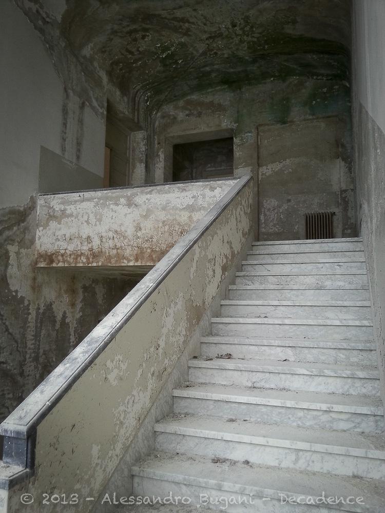 Ex sanatorio di montecatone-28
