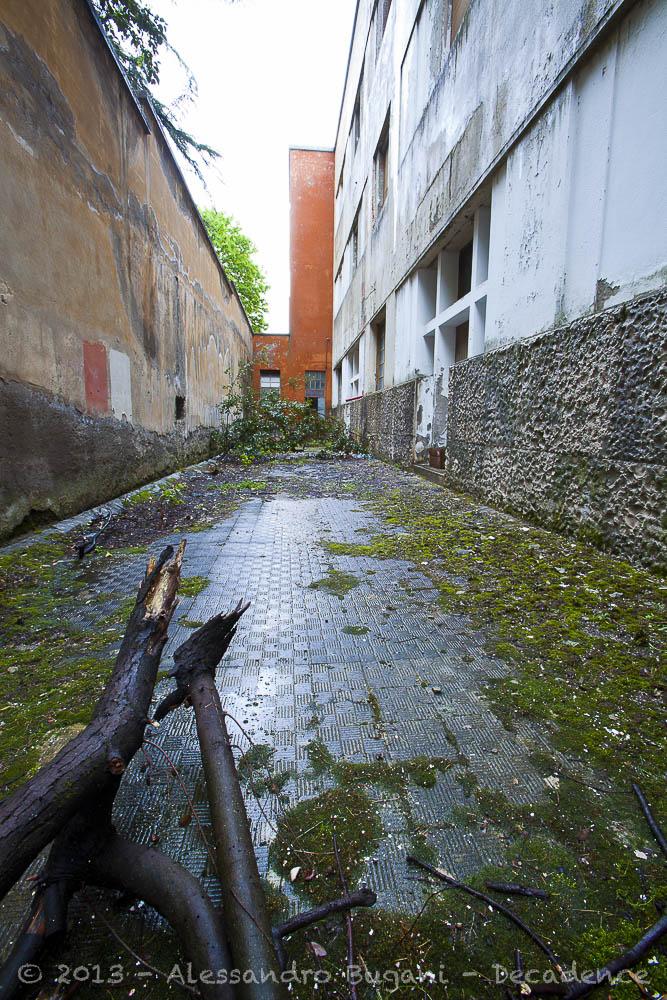 Ex sanatorio di montecatone-52