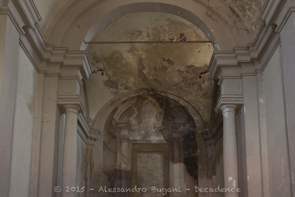 Beata Vergine Assunta-7