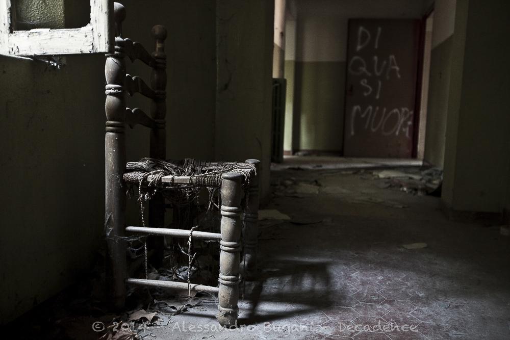 Ospedale psichiatrico di Colorno-173