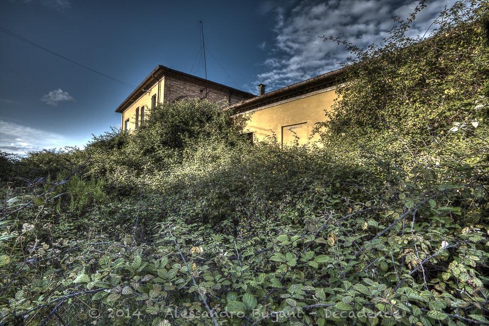 Casa abbandonata-32