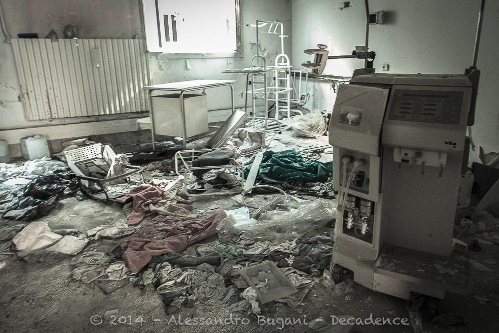 Ospedale del mare-51