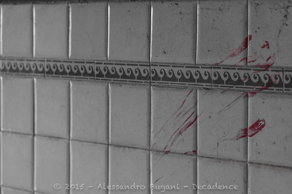 Ex Manicomio di Aguscello-84