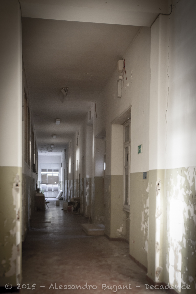 Ospedale Banti-117