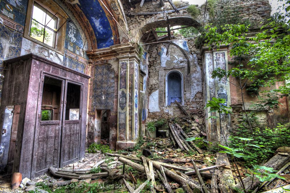 Chiesa-di-Petrignone-40