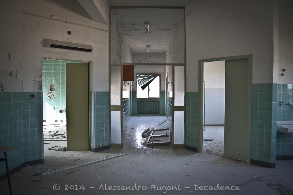 Ospedale del mare-107