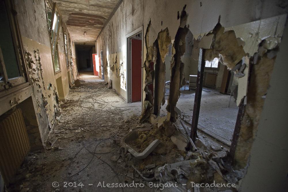 Ospedale psichiatrico di Colorno-166