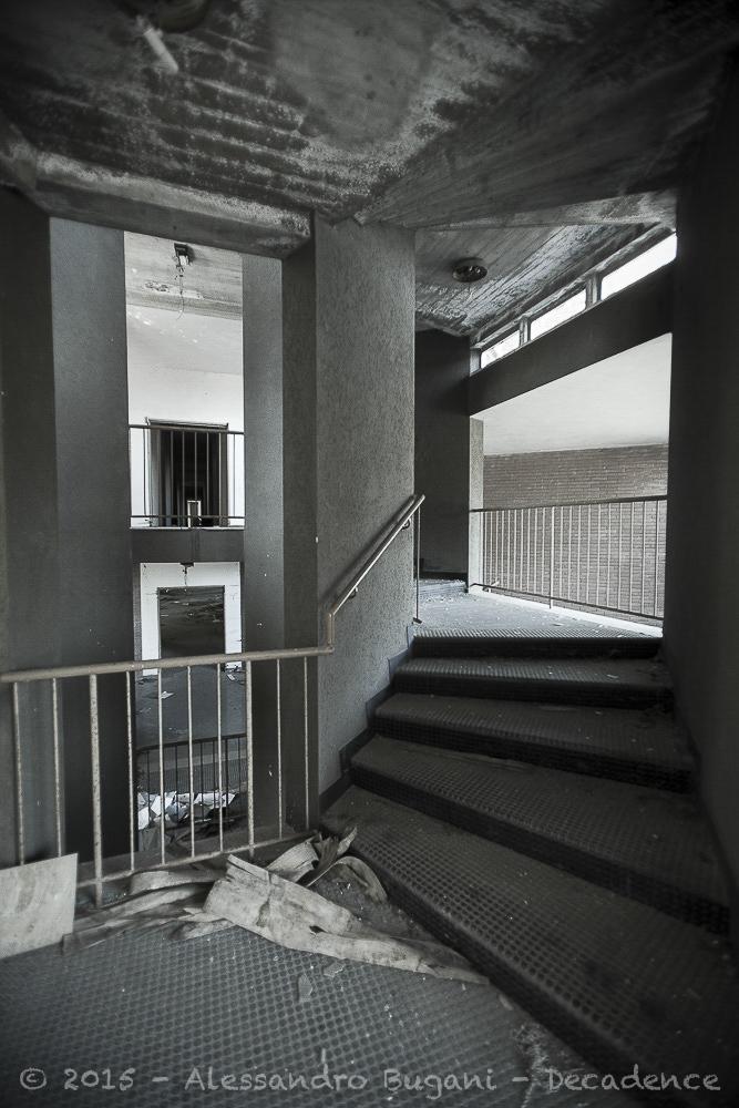 Casa del portuale dovadola-14