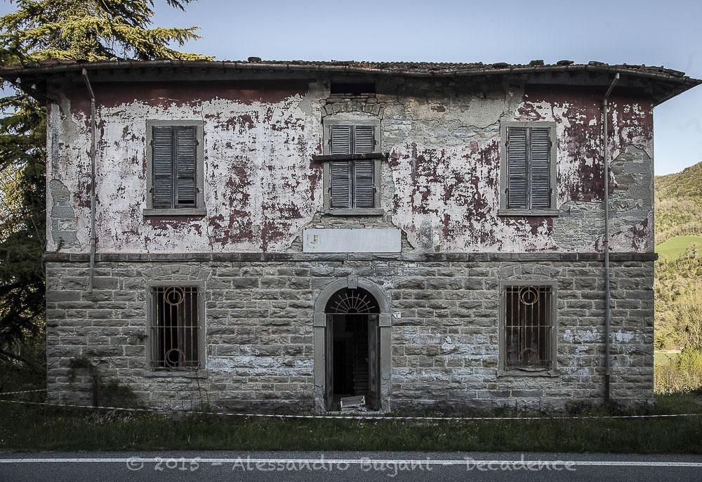 Casa cantoniera premilcuore-2
