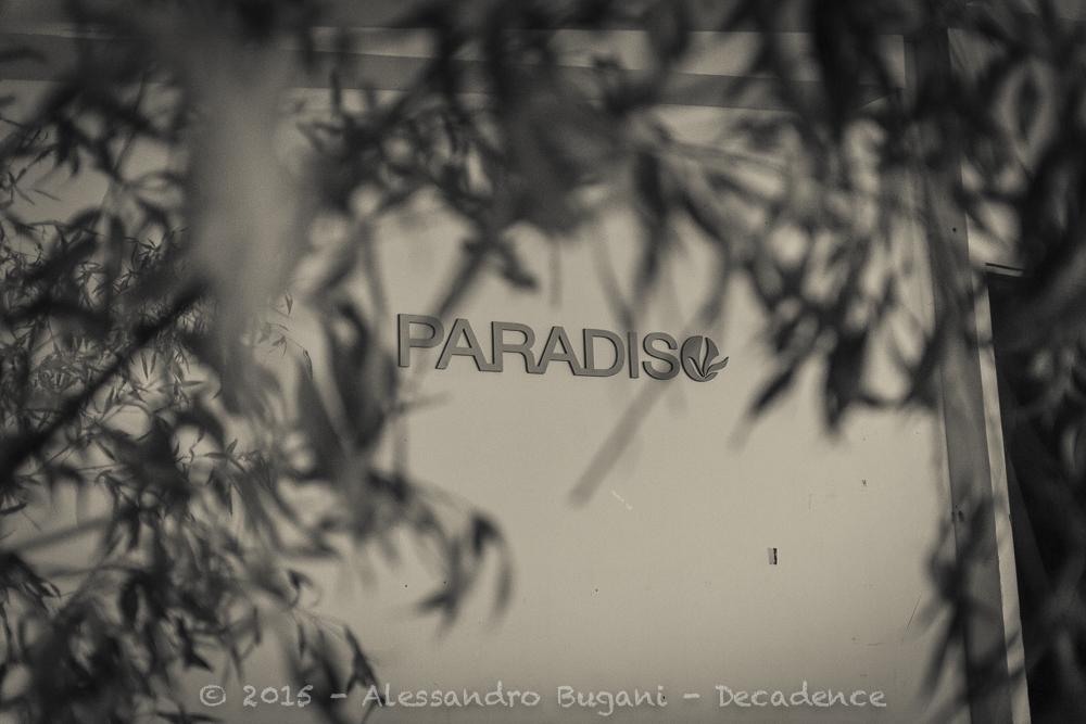 Paradiso-Discoteca-64