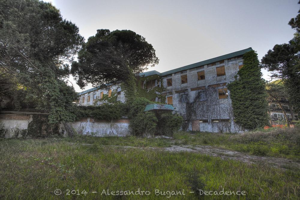 Ex colonia milano marittima-102