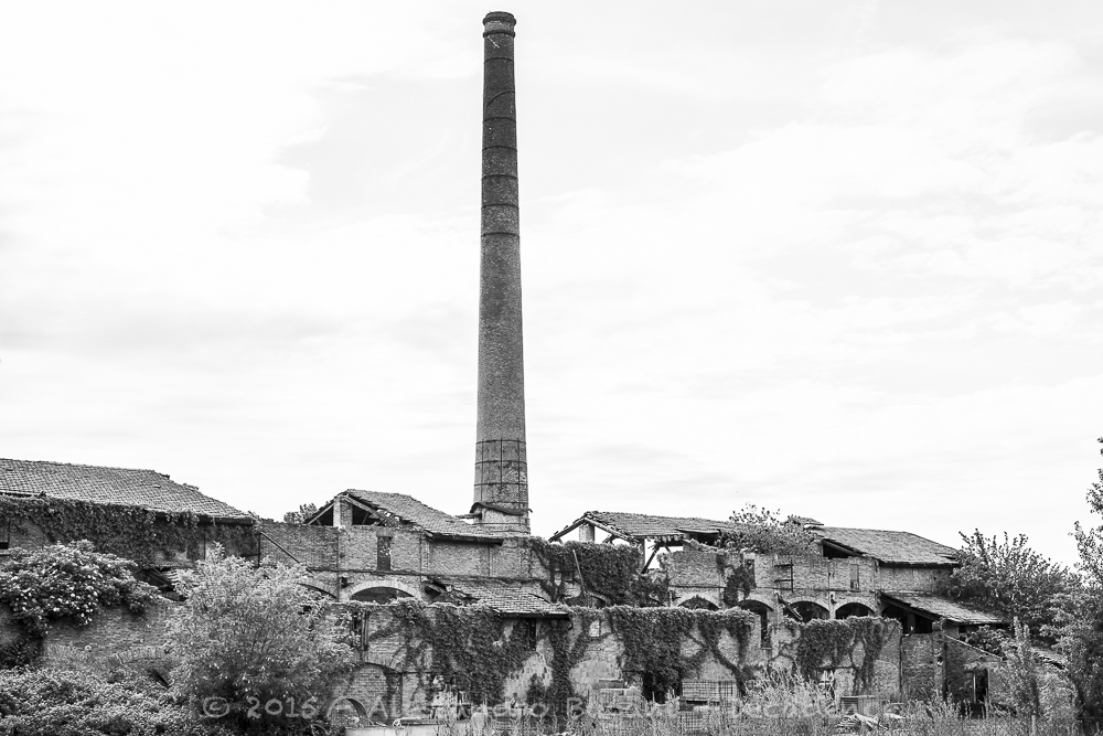Fornace di Campotto-25