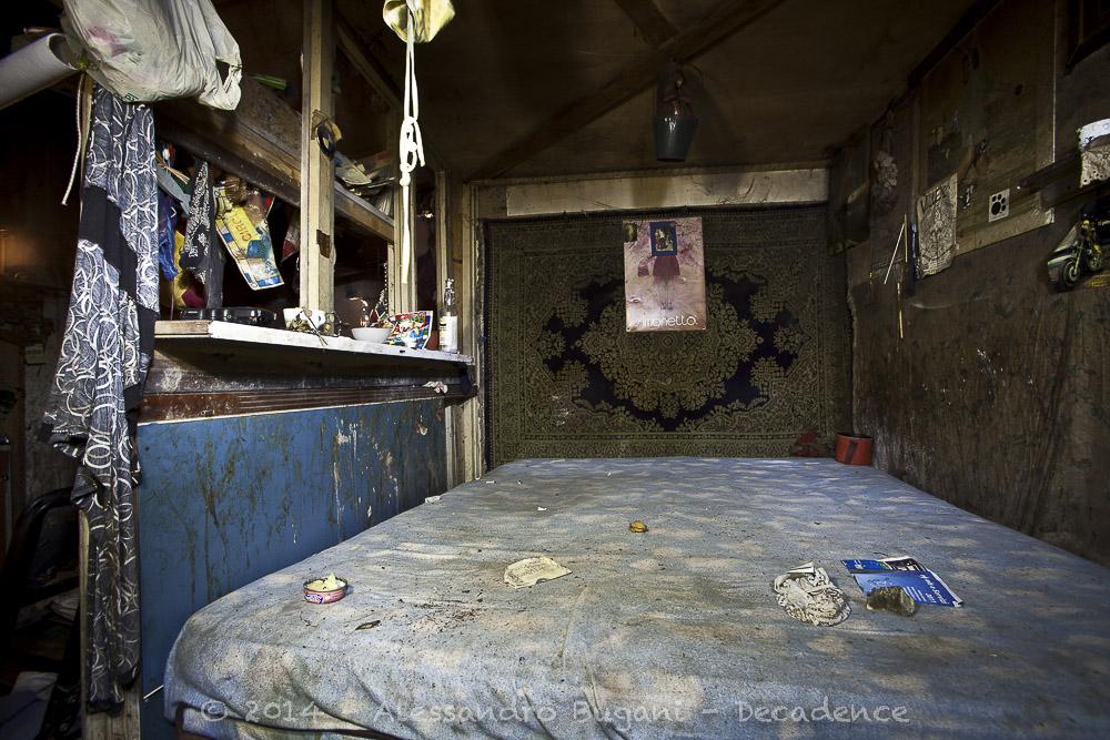 Ex colonia milano marittima-86