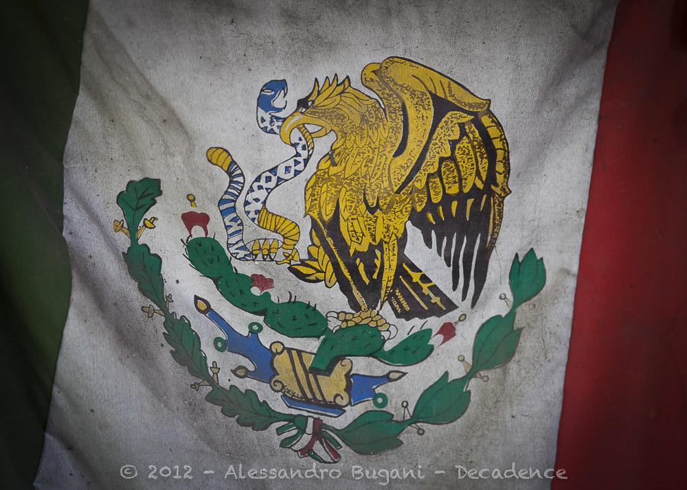 Isla_de_las_muñecas-49