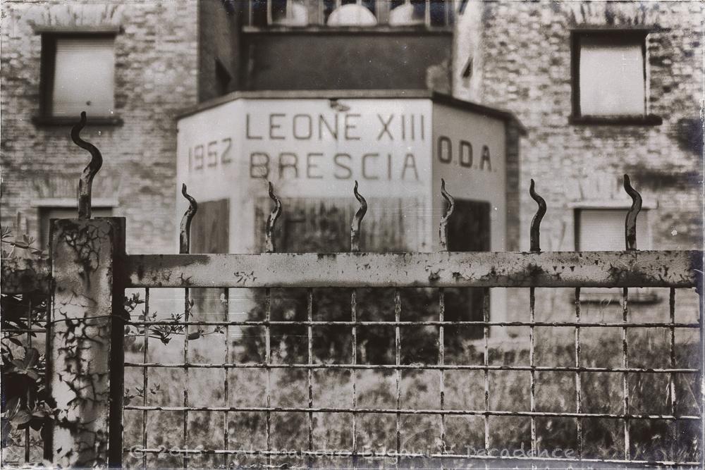 Colonia-Leone-XIII-95