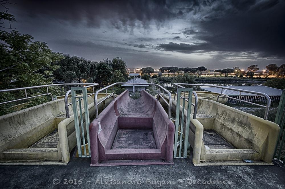 Acquaria Park-23