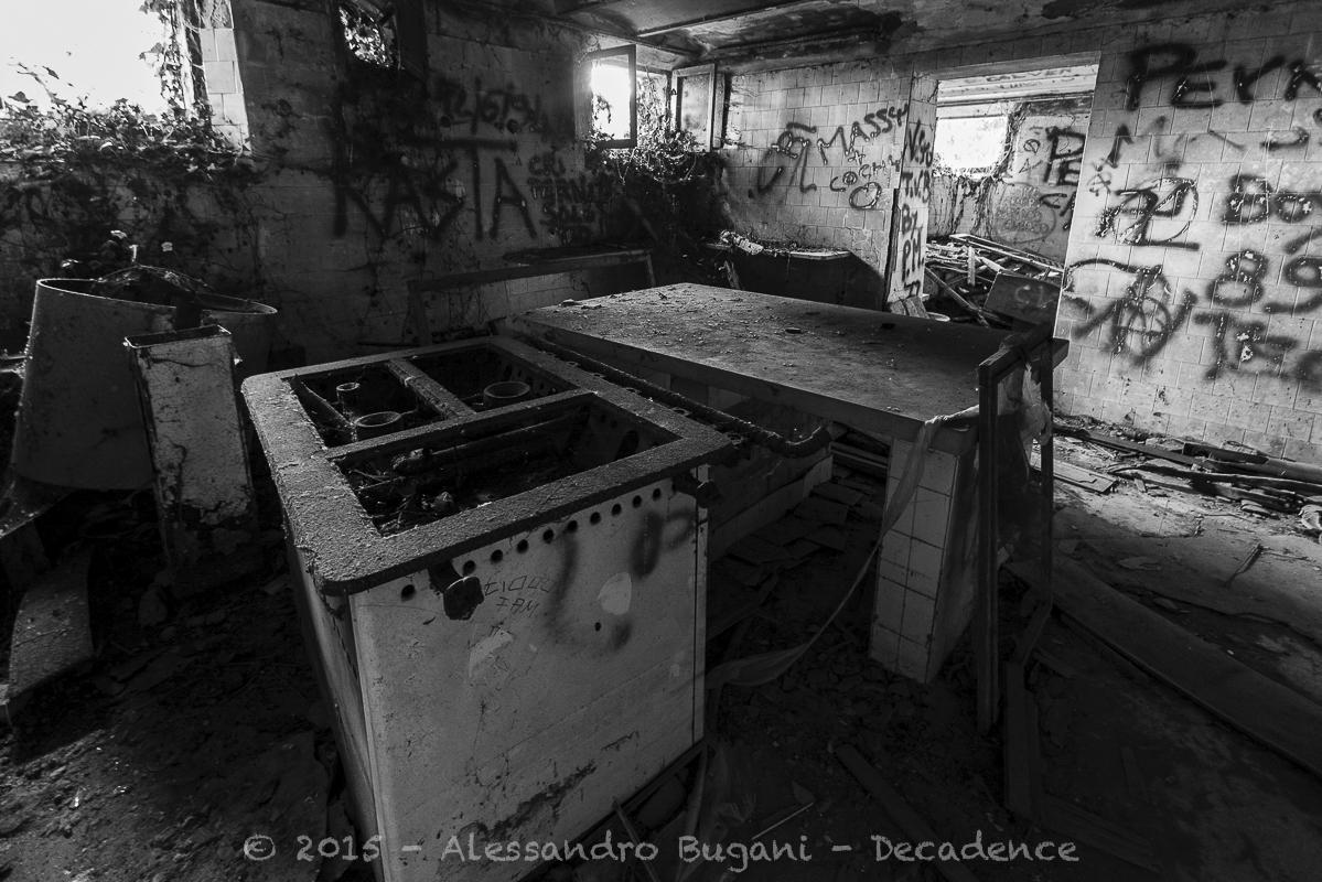 Ex Manicomio di Aguscello-15